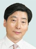 서울디지털대학교, 교과목 800여개 개설… 수업장애상담센터 운영